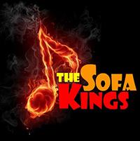 sofakings_logo