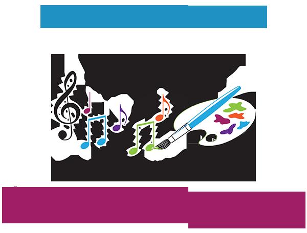 AmblerFest_Logo_Popup