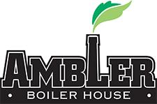 2015_AmblerBoilerHouse