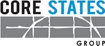 2016_CoreStates