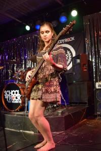 FW_School of Rock2