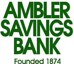 Ambler Savings
