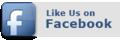facebook_LikeUs