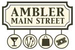 AmblerMainStreet_Logo