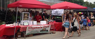 AmblerFest_food_vendors